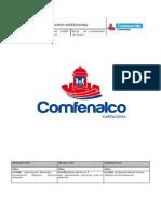 P_E_I__Cedesarrollo-PE-EPT-01-V1.pdf