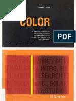 Bases.del.Diseño.color.ambrose.harris