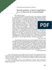 153 La Crisis de La Funcion Paterna