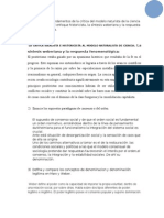 parcial sociologia 1.docx