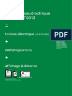 tableautertiaire.pdf