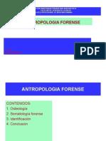 Sesiòn 15- Antropologia Forense-2014_3