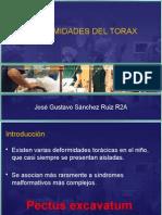 DEFORMIDADES DEL TORAX.pptx