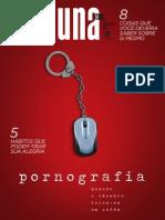 Revista. Comuna_Pornografia