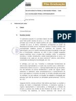 Material Aula 06.08.2014 - Crimes Eleitorais1
