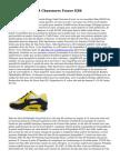 Nike Free OG 2014 Chaussures France KB6