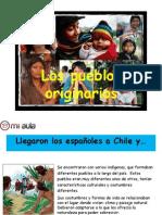APUNTE_1_LOS_ORIGENES_DE_CHILE_13454_20150707_20150612_123556.PPT