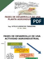 2,2+FASES+DE+DESARROLLO++AGROINDUSTRIAL