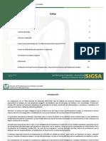 Guia Supervision Asesoria Actualizada 2012