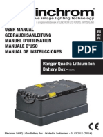 120627 RangerLi Ion BatteryBox UserManual