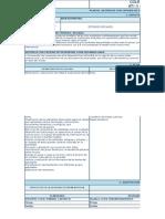 1.3 Plan de Destrezas Con Criterio de Desempeño ESTUDIOS SOCIALES BLOQUE 2decimo