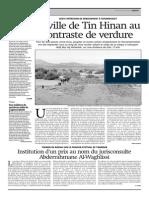 11-6982-da1bdaab.pdf