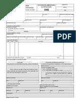 Declaração Simplificada de Exportação (DSE-Formulário).rtf