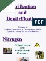 Wrd Ot Nitrification Denitrification 445274 7
