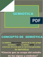 concepto semantico