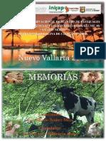 Articulo Rendimiento Canal Criollo