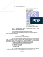 90_1993_lei_complementar_p.doc