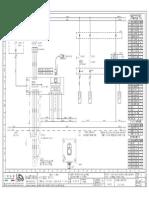 Diagramas de Oreo Mondelez Para Modificar(1)