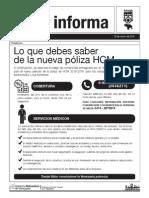 Hcm Sidor Informa