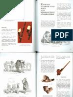 2002 Pipe Year Book, Garreau Searchable