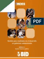 Módulo_4_-_Gestión_financiera_pública.pdf