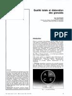 carrière BLPC 188 pp 9-13 Maldonado.pdf