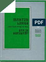 Martin Lings - Šta Je sufizam