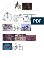 bici.docx