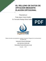 ManualCorrelacion.pdf