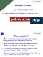 National+economy+2015S
