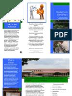 brochurerces