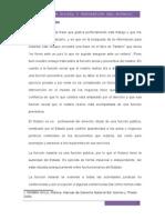 La Funcion Social Del Notario