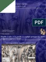 5H2 T3 TD4 Le Rôle Et La Puissance de LEglise Diaporama