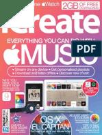 iCreateIssue1492015.pdf