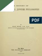 Isaac Husik-A history of mediaeval jewish philosophy.pdf