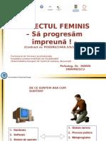 Curs Feminis