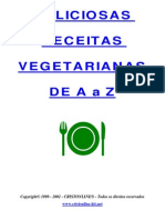 Deliciosas_receitas_vegetarianas_de_a_a_z.pdf