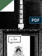 1708 Explicación de la doctrina christiana con un arancel para el acierto de examinar las conciencias, y algunas devociones en el Idioma Bicol de la Provincia de Camarines por el R.P. Pred. Fr. Domingo Martinez.pdf