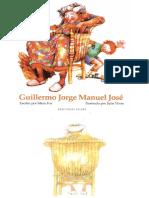 Clase 2 Quinto Guillermo Jorge Manuel Josc3a9