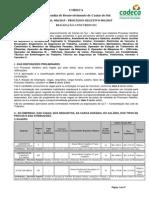 91-Codeca-004-2015-Edital-Abertura.pdf