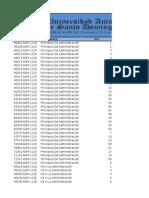 Programacion Docente 201520 17 07 2015 (1)