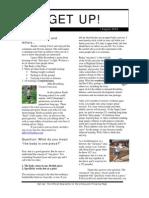 gu3.pdf