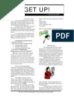 gu13.pdf
