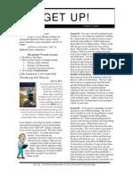 gu17.pdf
