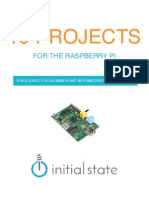 eBook_raspberry_pi_project_ideas.pdf