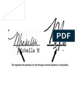 Mortgage Page 10_line Through Signature