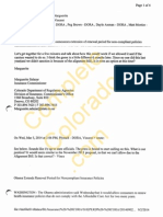 Page From DOI Released Doc Set 1-21 WM