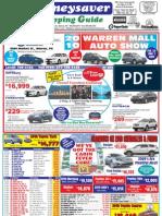 222035_1266842349Moneysaver Shopping Guide