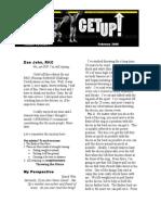 rkc.pdf