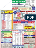 222035_1266842478Moneysaver Shopping News